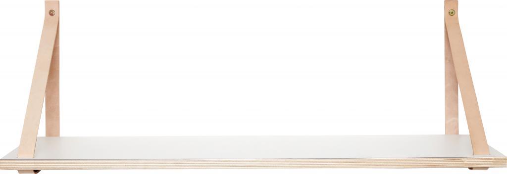 wandplank-met-leren-band---hout---wit---hubsch[0].jpg